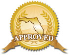 Florida Approved Traffic School Online